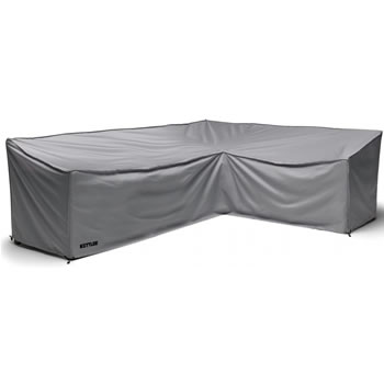 Image of Kettler Palma Corner Sofa LH Protective Cover