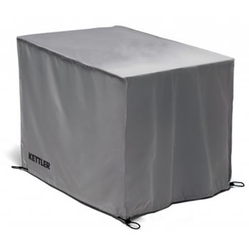 Image of Kettler Palma Mini Table Protective Cover