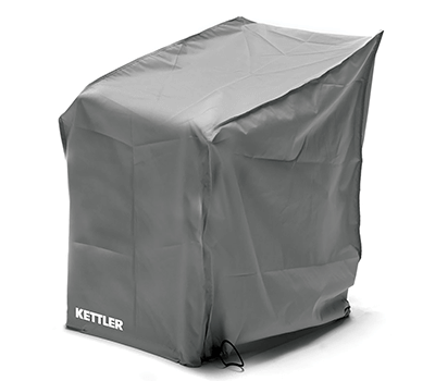 Image of Kettler Palma Recliner Cover