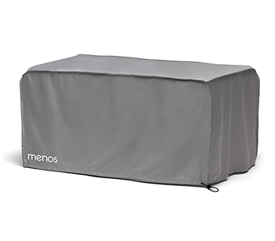 Image of Kettler Menos Versa Sofa Set Cover
