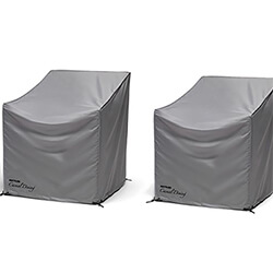 Small Image of Kettler Palma Duo Set Protective Cover