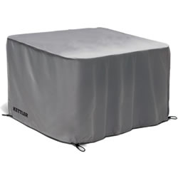Small Image of Kettler Palma Grande Table Protective Cover