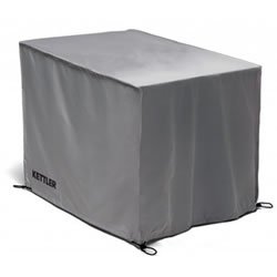 Small Image of Kettler Palma Mini Table Protective Cover
