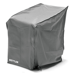 Small Image of Kettler Palma Recliner Cover
