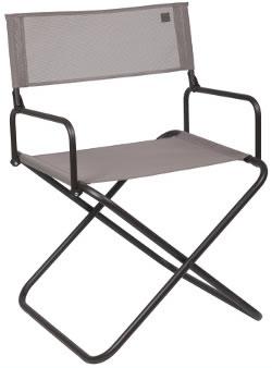 Lafuma Chair FGX XL In Ecorce   LFM1346   £32.99 . Design Ideas