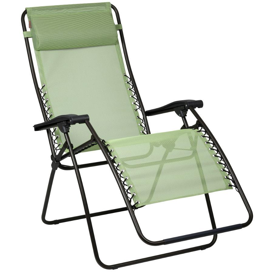Lafuma Chair Parts 28 Lafuma Chair Parts Lafuma Chairs Related Keywords  Suggestions Lafuma Lafuma Cham
