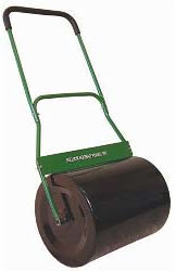Image of The Handy Garden Lawn Roller