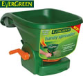 EverGreen Handy Garden Lawn Spreader