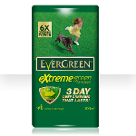 Small Image of EverGreen Extreme Green Lawn Food - 7kg Bag (200 sq.m)