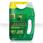 Small Image of EverGreen Extreme Green Lawn Food - 2.8kg Spreader (80 sq.m)