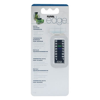 Image of Fluval EDGE Thermometer