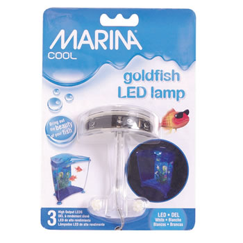 Image of Marina Cool LED Light Unit