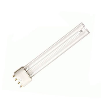 Image of Osram 18W PLL UVC Replacement Lamp