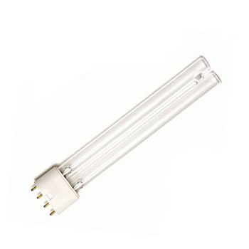 Image of Osram 55W PLL UVC Replacement Lamp