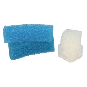 Image of Eden Replacement Filter Foam Set 316