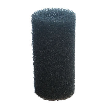 Image of Eden Replacement Filter Foam Set 320