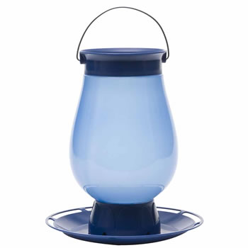 Image of Perky Pet Top Fill 1.8L Wild Bird Waterer