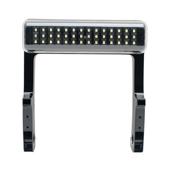 Image of Fluval EDGE 46L Replacement 42 LED Lamp Inc Transformer