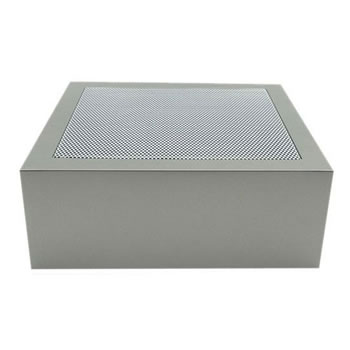 Image of Fluval EDGE Replacement Hood Pewter