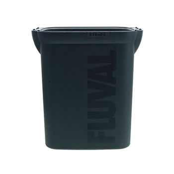 Image of Fluval 105/106 Filter Replacement Canister