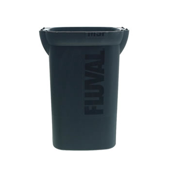 Image of Fluval 205/206 Filter Replacement Canister