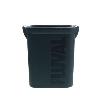 Image of Fluval 305/306 Filter Replacement Canister