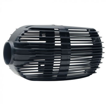 Image of Fluval FX5/FX6 Filter Intake Strainer