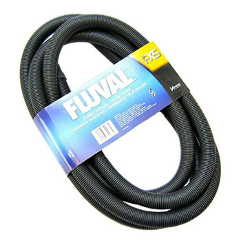 Image of Fluval FX5/FX6 Filter Ribbed Hosing