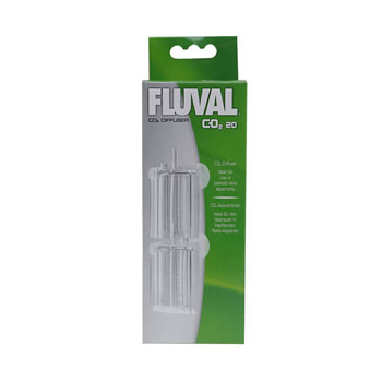 Image of Fluval CO2 Diffuser 20g