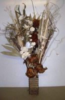 Small Image of Sunspear bouquet