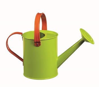 Image of Briers Children's Garden Watering Can