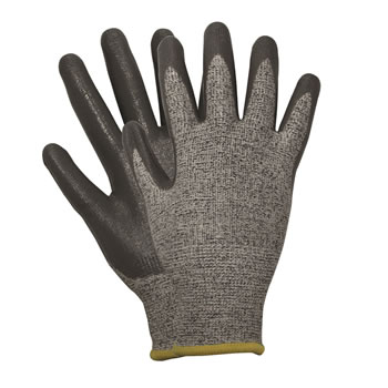 Image of Briers Professional Cut-Resistant Gloves