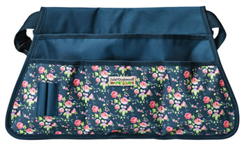 Image of Briers Flower Girl Garden Tool Belt Julie Dodsworth Floral Gift