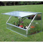 Image of Easy Access Standard Cold Frame
