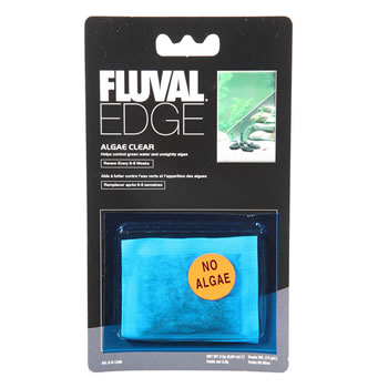 Image of Fluval Edge Algae Clear
