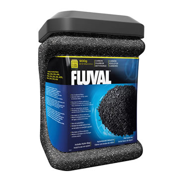 Image of Fluval Carbon 900g