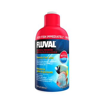 Image of Fluval Cycle Biological Enhancer 500ml