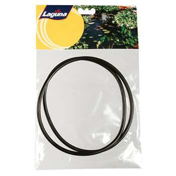 Image of Laguna Pressure Flo 2500/5000 Lid Sealing O Ring