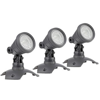 Image of Oase LunAqua 3 LED Set 3