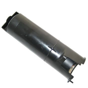 Image of Oase FiltoClear UVC Protection Pipe Inc Reflector