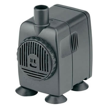 Image of Pontec PondoCompact 1200 Water Feature Pump
