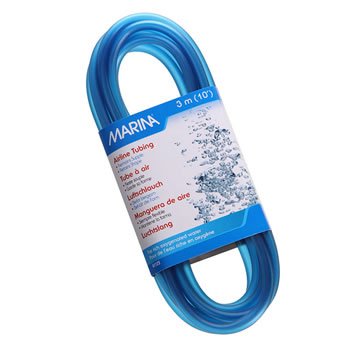 Image of Marina Airline Tubing 3m