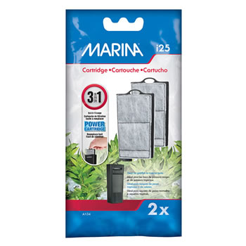 Image of Marina i25 Replacement Cartridge (2pk)