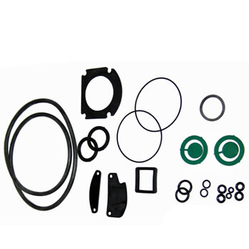 Image of Oase FiltoClear Replacement Gasket/Seal Kit