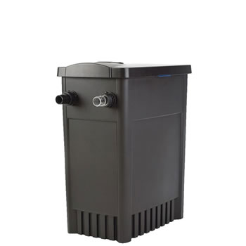Image of Oase Filtomatic CWS 25000 Pond Filter