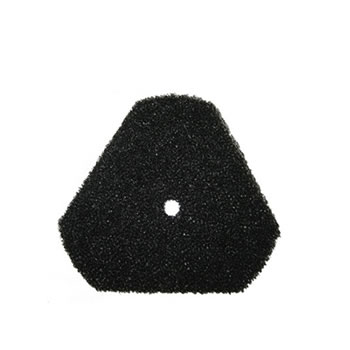 Image of Oase SwimSkim CWS Replacement Foam