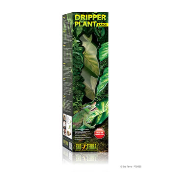 Image of Exo Terra Dripper Plant Large