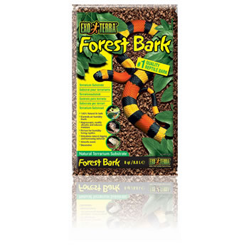 Image of Exo Terra Forest Bark 8.8L
