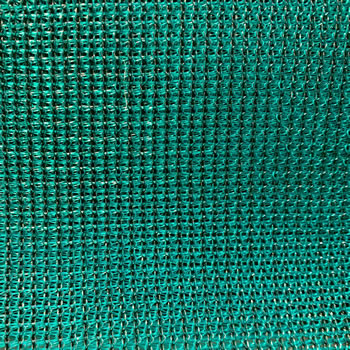 Image of 25m x 1m Wide Horticultural 50% Shade Netting Windbreak