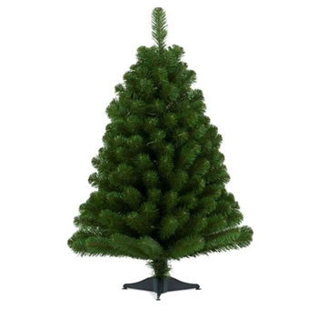 Image of Tree Classics 90cm Green Table Tree (36-136-300)